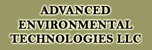 Advanced Environmental Technologies LLC